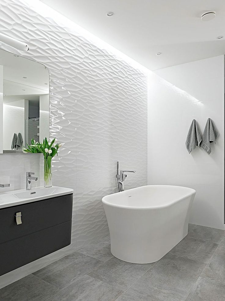 stunning idea modern white floor tile 9 best 25 modern bathroom ideas only on pinterest bathroom minimal and minimalist
