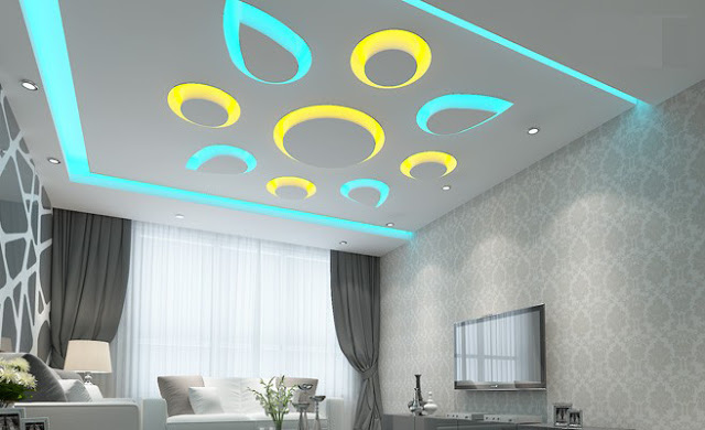 Fascinating Pop Patterns For Ceiling 14 With Additional Home Decoration Ideas with Pop Patterns For Ceiling